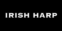 Irish Harp Doha Logo